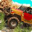 Offroad Xtreme Jeep Driving Adventure 1.1.4