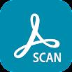 Adobe Scan: PDF Scanner with OCR, PDF Creator 20.12.09-regular