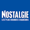 Nostalgie Radio 6.0.6