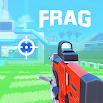 FRAG Pro Shooter 1.7.5