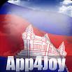 Cambodia Flag Live Wallpaper 4.2.5