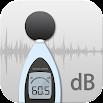 Sound Meter & Noise Detector 2.9.8