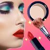 Pretty Makeup - Beauty Photo Editor Selfie Camera 7.0