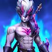 Summoners Era - Arena of Heroes 2.1.2