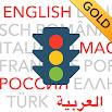 Führerschein multilingual GOLD 2021 3.0.0