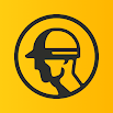 Fieldwire - Construction Management & Punch List