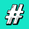 Tag Me - Search & Find the Best Instagram Hashtags 1.3.3