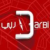 Darbi 4.4.1