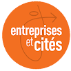 Entreprises et cités Annuaire 1.6.0