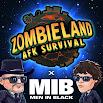 Zombieland: AFK Survival 2.3.0
