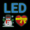 LED Running Text 1.1.10