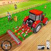 Farming Tractor Driver Simulator : Tractor Games 1.7.5