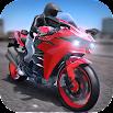 Ultimate Motorcycle Simulator 2.1