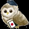 Learn Japanese Free 6.1