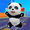 Panda Run 1.2.2