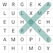 Word Search WS1-2.2.7