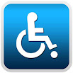 Disability Assessment (FOR DOCTORS ONLY) 2.2