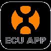 APsystems ECU App 1.10.0