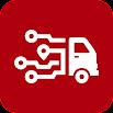 Truck Lagbe : Fast & Affordable Truck Hiring App 4.0.6
