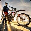 Motocross Wallpapers 5.0