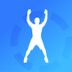 FizzUp - Online Fitness & Nutrition Coaching 2.13.4