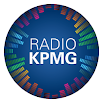 Radio KPMG 2.7.18