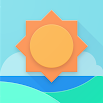 Sunshine - Icon Pack 5.0