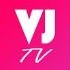 VJ TV: Tamil Serial Updates 2.0.6