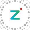 Zenoti Mobile 4.4.2
