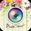 PicoSweet - Kawaii deco with 1 tap 3.157.476