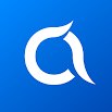 Appinio - Compare Your Opinion & Earn Vouchers 4.9.4