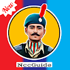 NccGuide For NCC Cadets 5.3