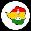 The Highway Code Zimbabwe 9.1.5.d