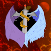 Elysium Online - MMORPG (Alpha) 0.1.2.6B
