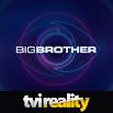 TVI Reality - BigBrother 1.6.6