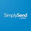 SimplySend - Free Estimates & Invoices 5.1.7