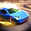 Merge Racing 2021 2.1.27