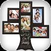 Family Photo Frame 3.0