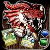 Immortal Fantasy: Immortal Heroes, Dice RPG card 12.7