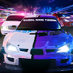 Illegal Race Tuning - Real car racing multiplayer 15