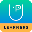 UrbanPro for Learners - Find Top Tutors/Institutes 1.0.60