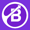 Bikayi: Whatsapp Catalogue and Make Business Easy 2.6.1.6