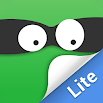 App Hider Lite 2.8.9