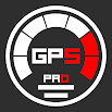 Speedometer GPS Pro 4.028