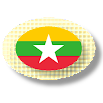 Myanma apps and tech news 2.8.0