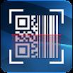QR Code Scanner & Generator 2021 1.19