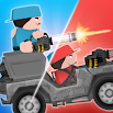 Clone Armies: Tactical Army Game 7.6.4