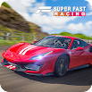 Super Fast Car Racing 2020 1.6.0