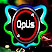 DJ Opus Remix Full Bass 2021 1.7