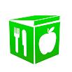 Dietbox 7.6.3